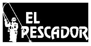logo-el-pescador-oviedo