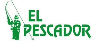 elPescadorOviedo